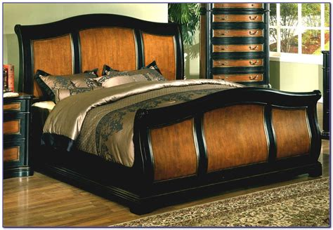 California King Size Comforters by California King Size Bed Comforter Sets Gallery Of Bring