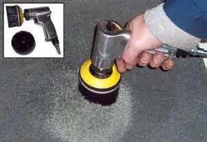 mini rotary carpet shampooer detail plus news auto