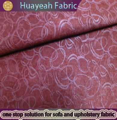 unusual upholstery fabric curtain fabrics sofa fabrics upholstery fabrics