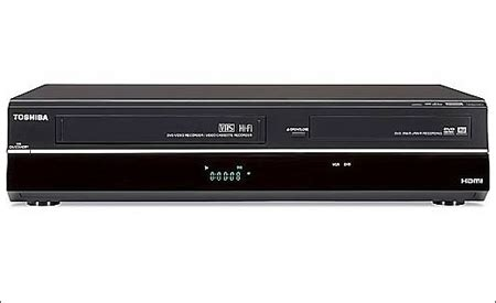 2018 best dvd vcr combo reviews top rated dvd vcr combo