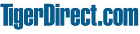 Tigerdirect Gift Card Code - tigerdirect preferred account