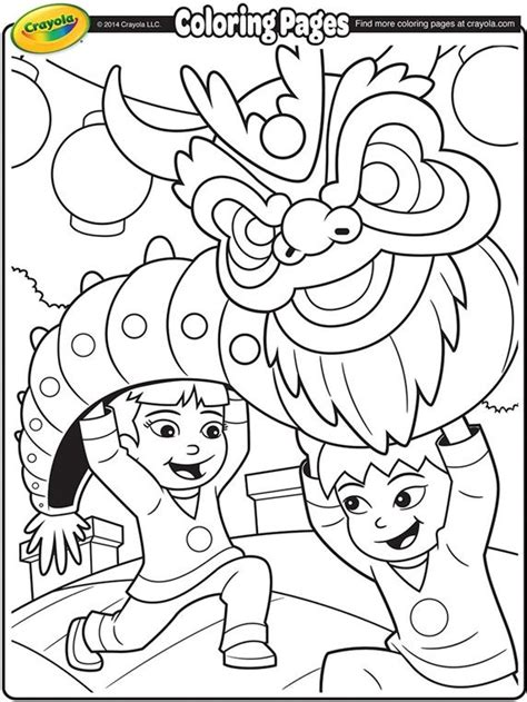 new year colouring pages preschool new year coloring page coloring home