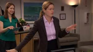 The Office Season 2 Episode 6 by Recap Of Quot The Office Us Quot Season 6 Episode 23 Recap Guide