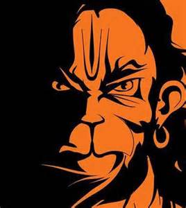 the angry hindu the new face of hinduism hinduism now