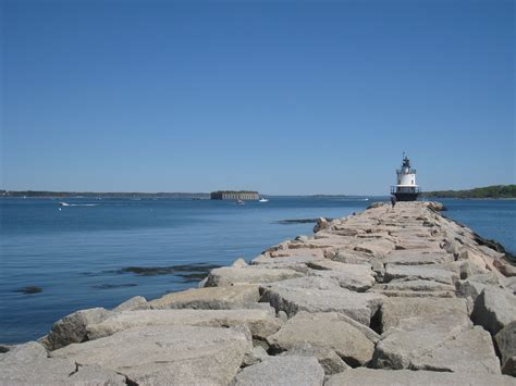 file spring point ledge light south portland maine