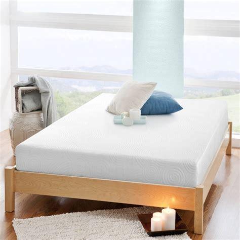 bett ohne kopfteil bett ohne kopfteil so wird das schlafzimmer gr 246 223 er
