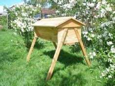 Top Bar Hives In Cold Climates by Beekeeping Forum Top Bar Beekeeping Forum