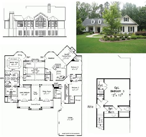 simple colonial house plans awesome colonial home plans on results colonial