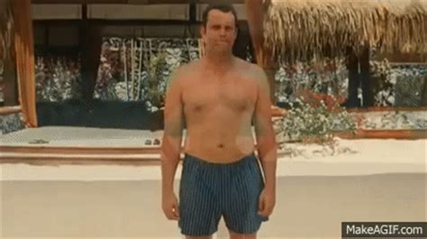 Couples Retreat Meme - malin akerman gif find share on giphy