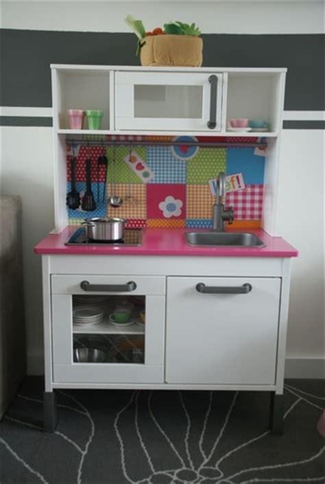 speelgoed keuken kruidvat kinderkeuken accessoires hema flexibele slang afzuigkap