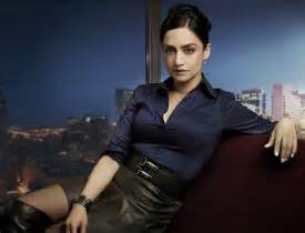archie panjabi on kalindas the good wife season 5 role alicia pop minute archie panjabi to leave the good wife after