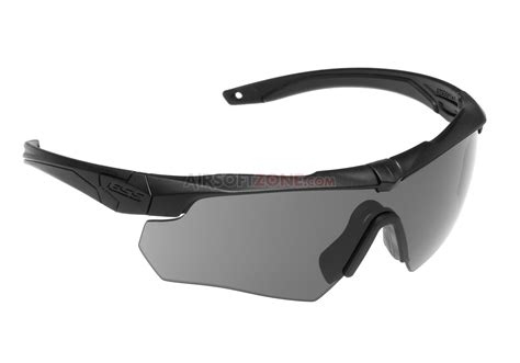 Ess Crossbow Sunglasses Black Rep Crossbow 3ls Kit Black Ess Eyewear Protective
