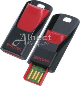 Otg Alnect jual usb flashdisk sandisk ultra dual 3 0 otg drive 32gb