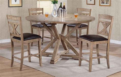 counter high dining room sets 100 counter high dining room sets crown empire