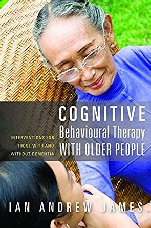 cognitive behavioural therapy 7 ways to freedom from anxiety depression and intrusive thoughts happiness is a trainable attainable skill volume 1 books cognitive behavioural therapy with