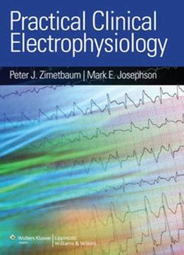 practical guide for clinical neurophysiologic testing eeg books practical clinical electrophysiology pdf books library land