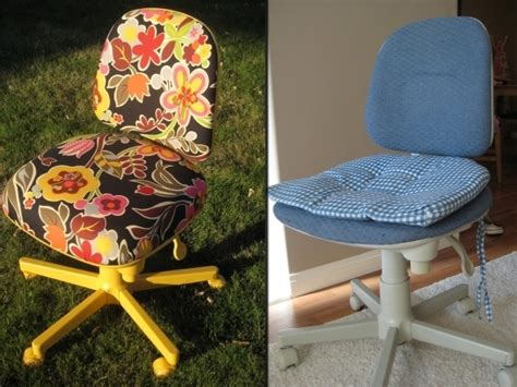 office chair slipcover pattern diy office chair slipcover patterns parsons chair covers