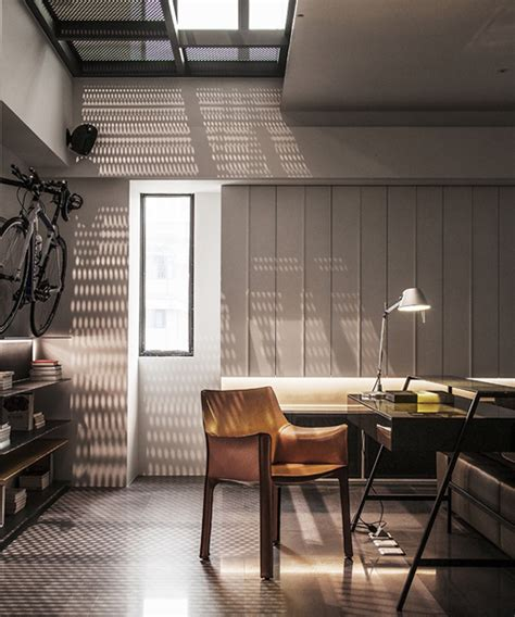 designboom editorial internship designboom magazine your first source for architecture