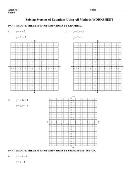 Graphing Systems Of Linear Inequalities Worksheet by Solving Exponential Equations Worksheet Doc Tessshebaylo