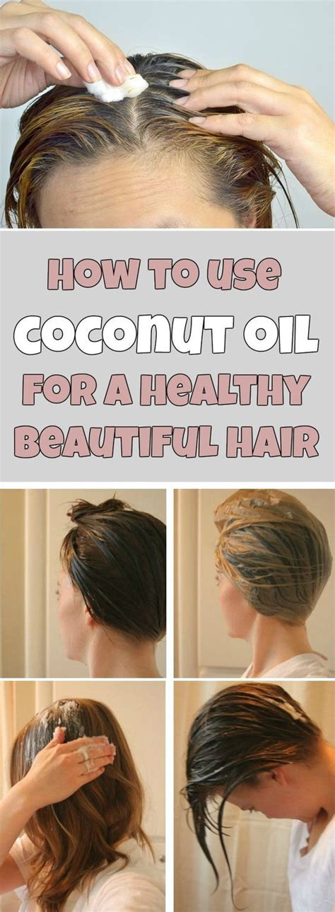 can i put coconut on my use coconut on your hair and skin 187 health mag cedro inc resolving to be fit