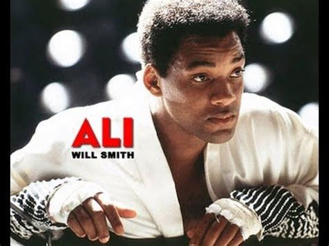 muhammad ali full biography 17 best images about movies on pinterest enemy of the