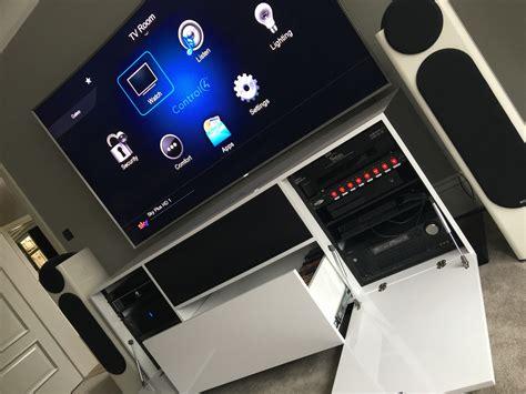 control4 installers kent control4 lighting kent home