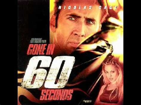 theme music gone in 60 seconds elitevevo mp3 download