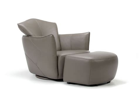 contemporary lounge furniture pepe contemporary lounge chair rom furniture