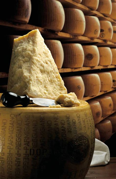parmigiano reggiano parmigiano reggiano the authenticity st that makes a