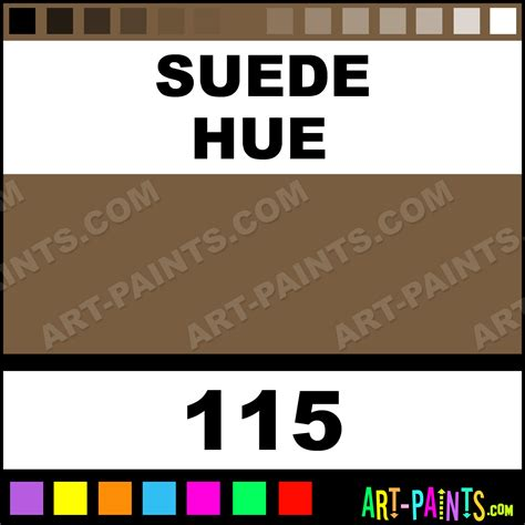 suede flatwall enamel paints 115 suede paint suede color boy flatwall paint 775c3f