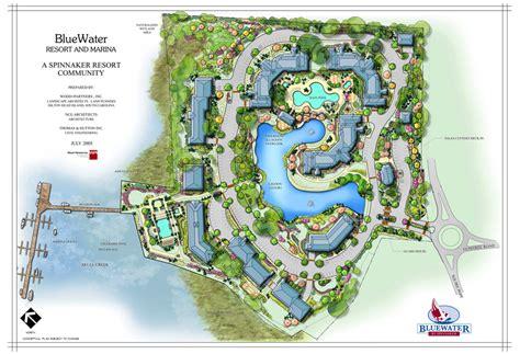 layout plan resort master plan beach hotels pinterest master plan
