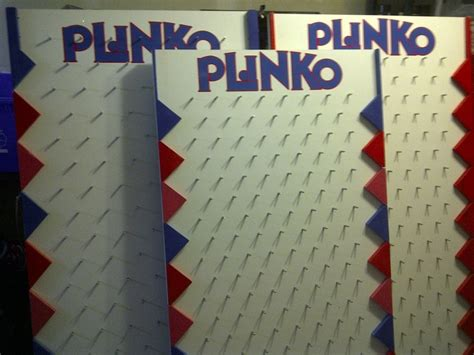 plinko board template plinko board ace of