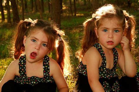 gemelli diversi non dirlo ai tuoi quale reazione pu 242 avere una donna sapendo aspetta due