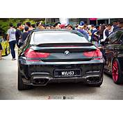 BMW Compilation  Tea &amp Tyres V2 By No Equal Galeri Kereta