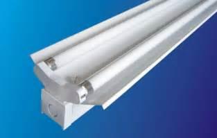 wholesale fluorescent light fixtures wholesale 2ft fluorescent light fixture alibaba