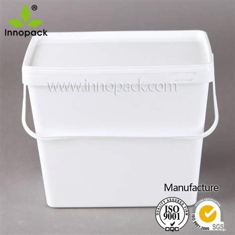 1 gallon food grade 1 gallon food grade plastic clear drum 1 gallon