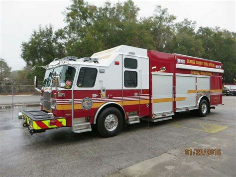 orange county rescue 108 best images about apparatus on trucks 4x4 and volunteers