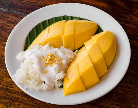 5 thai desserts fit for a king must try traditional sweets buddymantra