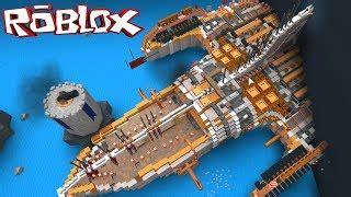 how to do r quest build a boat for treasure insane stadium boat roblox build a boat for treasure