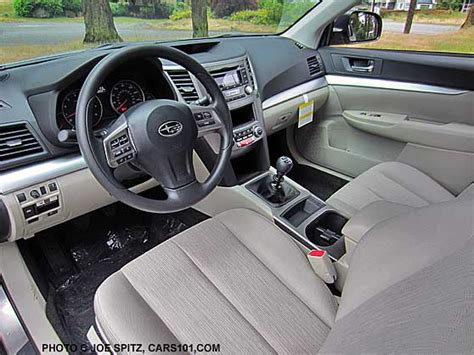 2014 subaru outback interior subaru outback interior colors 2014 html autos weblog