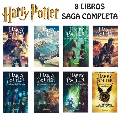 manolito gafotas 0761457305 libros de harry potter para descargar gratis en ingles harry potter y el prisionero de