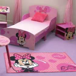 Minnie Mouse Rug Bedroom Minnie Mouse Bubbles Rug Great Kidsbedrooms The