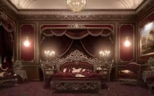 royal bedrooms bedroom спальня on pinterest royal bedroom classic
