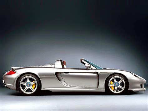 descarga imagenes imagenes de carros lujosos descarga imagenes imagenes de carros lujosos