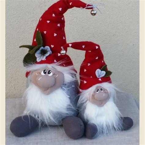Collection of 17 Migliori Immagini Su Natale Su Pinterest Alberi ...
