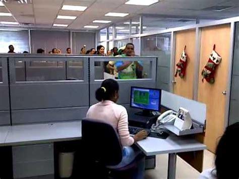 coro navideño en quala dominicana youtube
