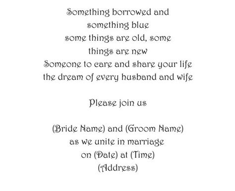 Wedding Invitation Whatsapp Message by Wedding Invitations Whatsapp Messages Wedding Invitation
