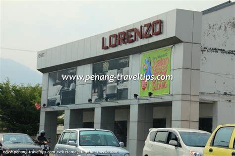 Furniture Shop In Miri by Furniture Shops In Penang Pulau Pinang Penang Travel