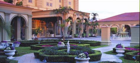 Home Decor Naples Fl ritz carlton naples florida the best ritz carlton naples