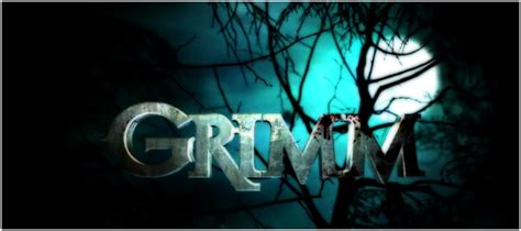 grim the story of a pike classic reprint books grimm season 4 episode 3 review last fight on edge tv